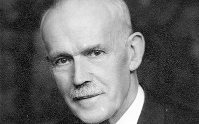 The Douglas Guthrie Trust