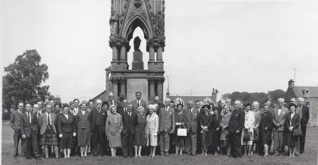 sshm trip to denholm 1964_cropped
