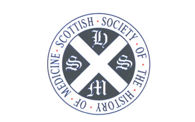 Scottish Society of the History of Medicine