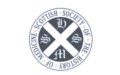 Scottish Society of the History of Medicine